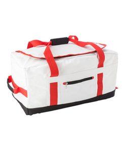 nahrbtnik - torba 7494 (1)