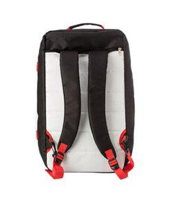nahrbtnik - torba 7494 (2)