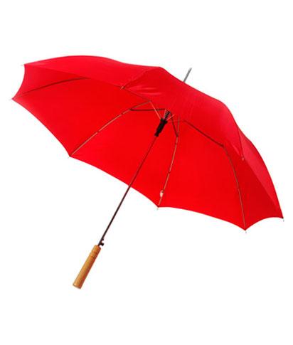 Golf dežnik 4064 (13)