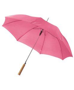 Golf dežnik 4064 (2)