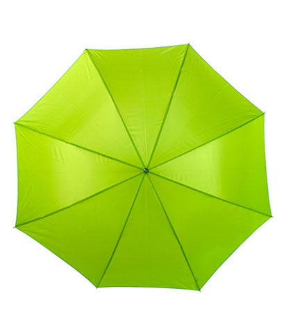 Golf dežnik 4064 (4)