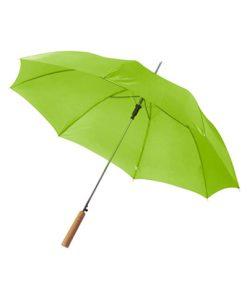 Golf dežnik 4064 (5)