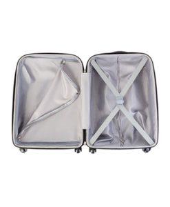 Potovalni kovček 6142  (3)