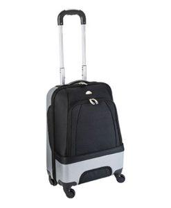 Potovalni kovček 6142  (4)