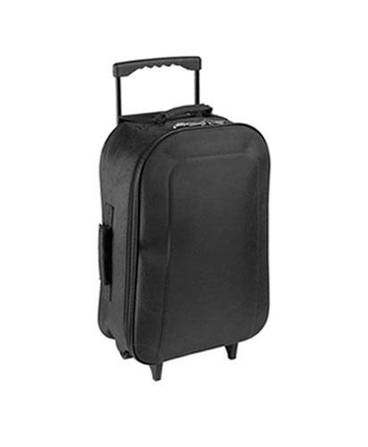 Zložljiv potovalni kovček 9327 (1)