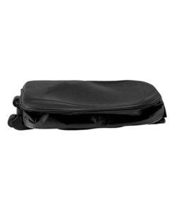 Zložljiv potovalni kovček 9327 (2)