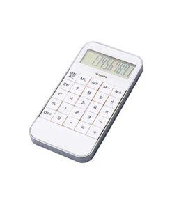 Kalkulator 1140 (1)