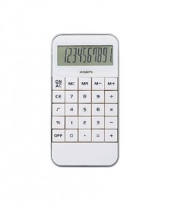 Kalkulator 1140 (2)