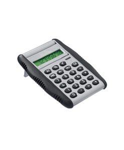 Kalkulator 4488 (1)
