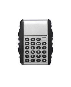 Kalkulator 4488 (2)