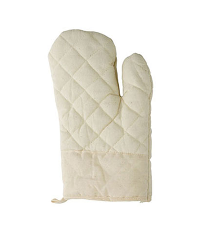 Kuhinjska rokavica 6194 (1)