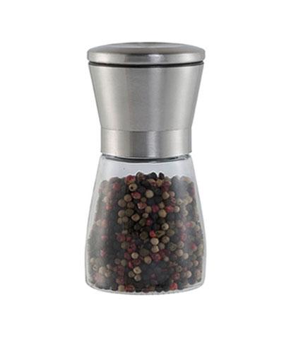 Mlinček za sol in poper 3951 (1)