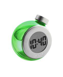 Namizna ura na vodno napajanje 4549 (1)