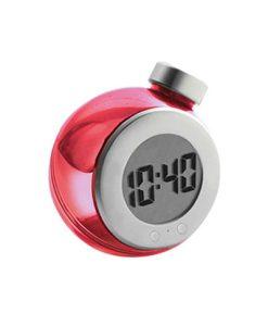 Namizna ura na vodno napajanje 4549 (2)