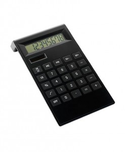 kalkulator 4050 (2)