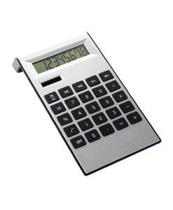 kalkulator 4050