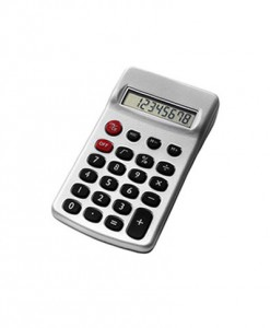 kalkulator 4501