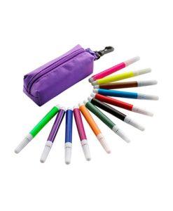 barvice-in-umetniski-seti-1105-0243