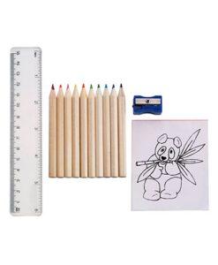 barvice-in-umetniski-seti-2225-0037