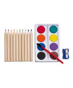 barvice-in-umetniski-seti-2226-0035