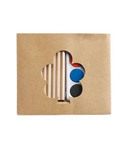 barvice-in-umetniski-seti-2226-0036