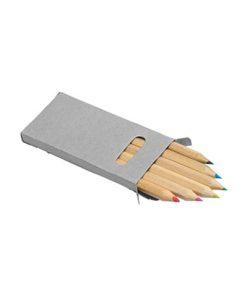 barvice-in-umetniski-seti-2432-0033