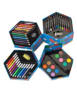 barvice-in-umetniski-seti-2438-0030