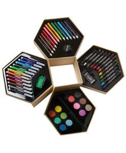 barvice-in-umetniski-seti-2438-0128
