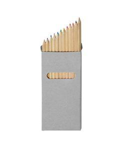 barvice-in-umetniski-seti-2474-0026