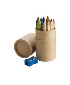 barvice-in-umetniski-seti-2785-0116