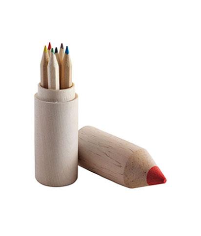barvice-in-umetniski-seti-2786-0114