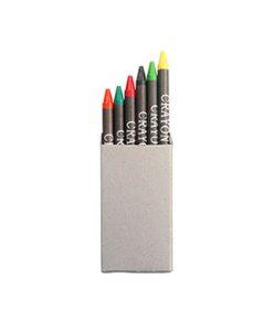 barvice-in-umetniski-seti-2788-0013
