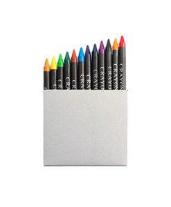 barvice-in-umetniski-seti-2790-0011