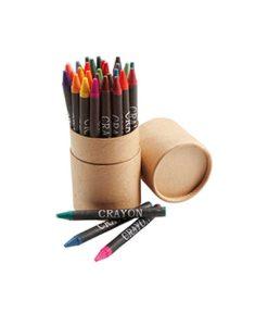 barvice-in-umetniski-seti-2792-0010