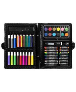 barvice-in-umetniski-seti-2794-008