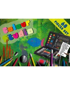 barvice-in-umetniski-seti-2794-009
