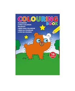 VH15 helden omslag kleurboek A5 4598 kinderen 16pag v2.indd