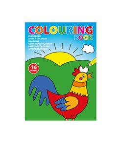 VH15 helden omslag kleurboek A4 4731 kinderen 16pag CC v2.indd