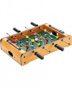 igrace-in-druzabne-igre-234686