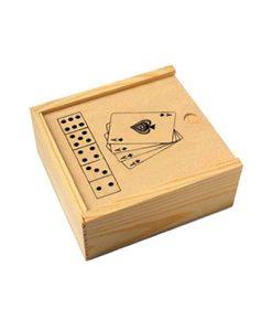 igrace-in-druzabne-igre-2553-0081