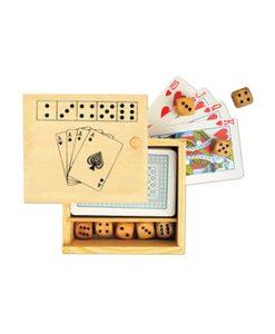 igrace-in-druzabne-igre-255382