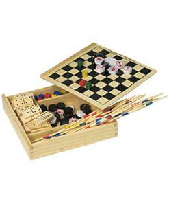 igrace-in-druzabne-igre-616335