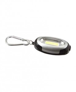 Obesek s 6 COB LED svetilko 7280 (1)