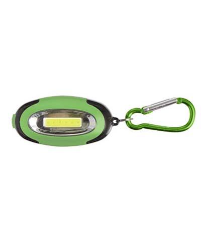Obesek s 6 COB LED svetilko 7280 (3)