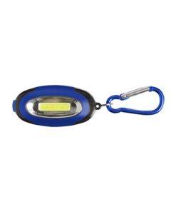 Obesek s 6 COB LED svetilko 7280 (4)