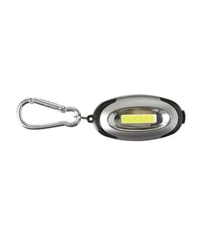 Obesek s 6 COB LED svetilko 7280 (5)