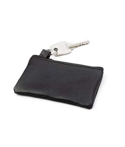 obesek - denarnica 2762