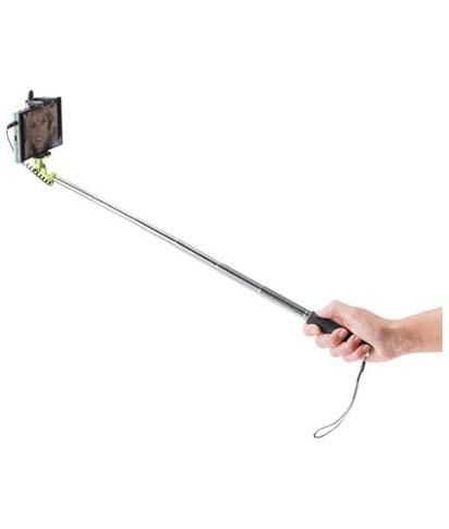 selfie palica 7245 (1)