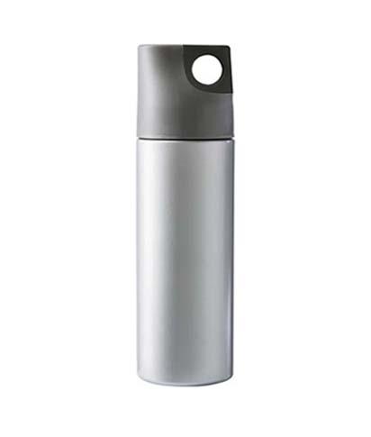 termo steklenica 4990 (1)