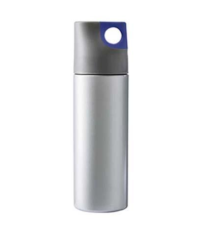termo steklenica 4990 (2)